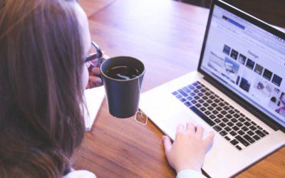 Entérate de las formas de financiar tus estudios en EE.UU. en nuestra charla online