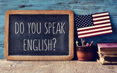 Rowan University ofrece cursos de inglés online