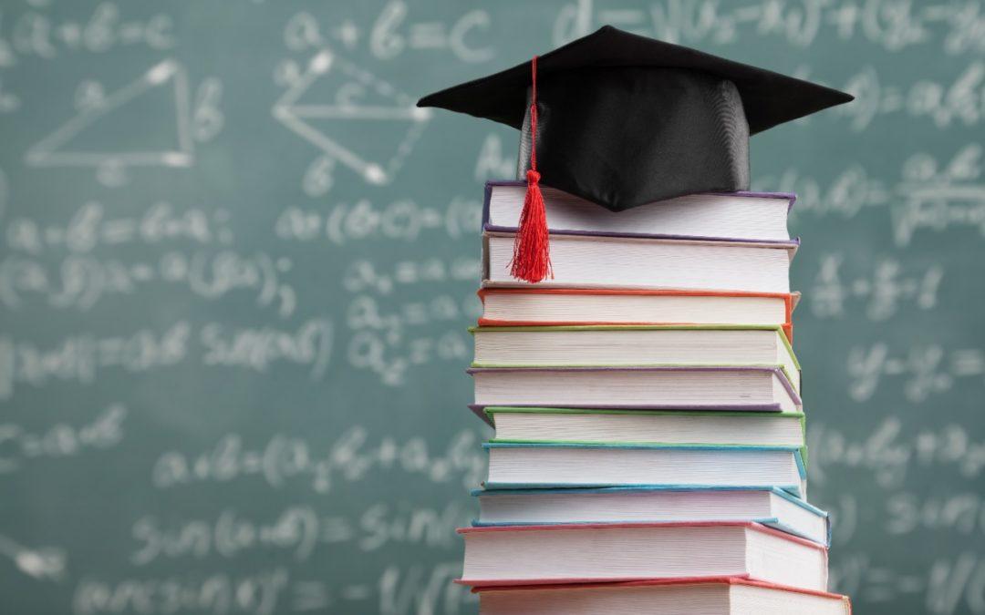 Conoce a los estudiantes de Fondos Oportunidad que fueron aceptados para estudiar en Estados Unidos