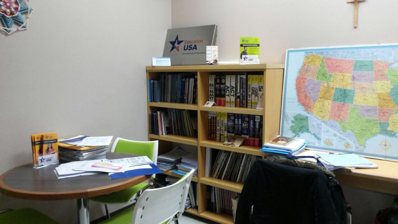 Foto oficina 1