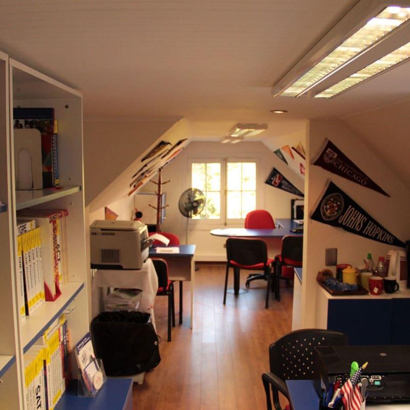 Oficina-Stgov2